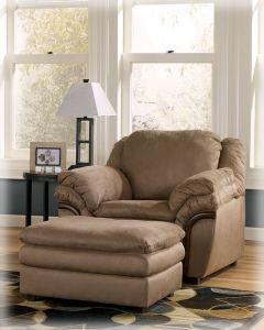 Ashley Living Room Furniture Sale | ... Ashley Furniture Presley - Cocoa Living Room Furniture Living Room