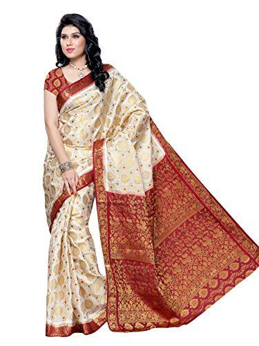 Good buy. Economic pricing yet awesome product. MIMOSA Silk Saree(65-HLFWHITEMARUN_Beige & Red)  #ShopAtGoodPrice #MIMOSA #SilkSaree  #HLFWHITEMARUN #amazon #flipkart #snapdeal  http://www.shopatgoodprice.com/32300/MIMOSA-Silk-Saree-65-HLFWHITEMARUN_Beige-Red-.html