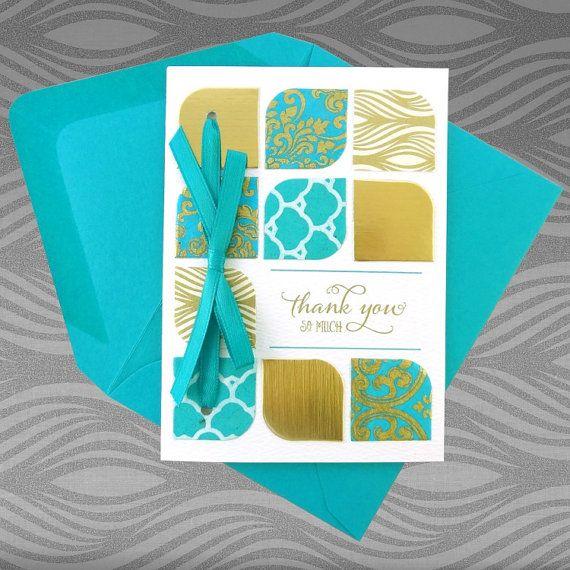 57 best ink blossom stationery images on pinterest ottawa contact ink blossom handmade stationery wedding invitations ottawa on thank you notecard stopboris Choice Image