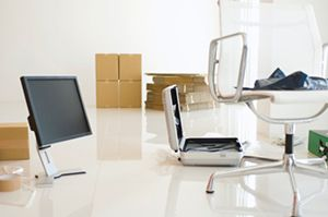 Are you planning an office move that needs commercial movers in Sausalito? This moving and storage company offers packing services that will help you with your long distance moving project.