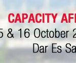 TelServ is attending Capacity Africa in Dar Es Salaam! Schedule your meeting now! #Capacity #event #Africa