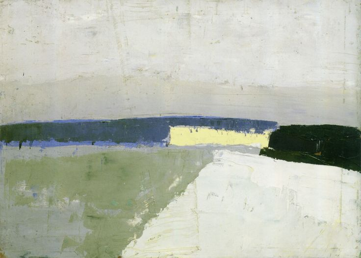 Nicolas stael of Agrigento - Google Search