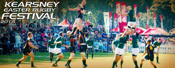 Kearsney http://www.expandasign.co.za/kearsney-easter-rugby-festival-2014/