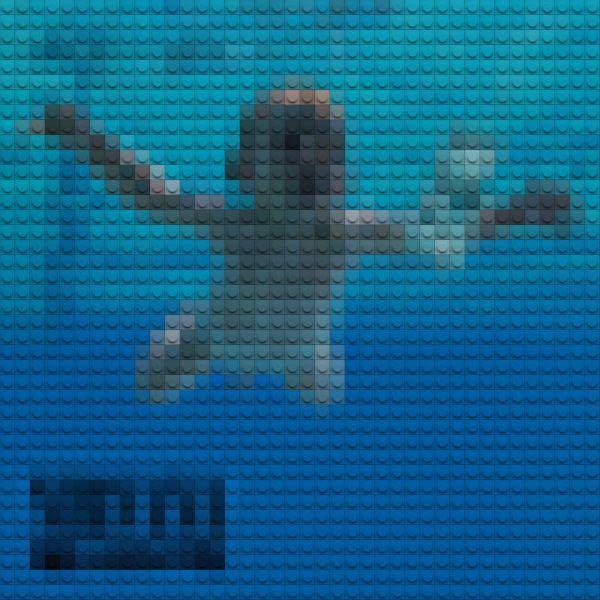 LEGO ALBUMS | A R T N A U
