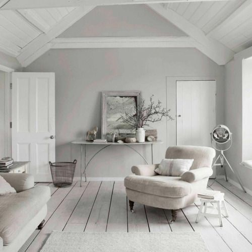 Kate Young Design • A haven of peacekateyoungdesign.com #rustic...