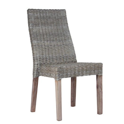 Ibolili Sengwe Side Chair