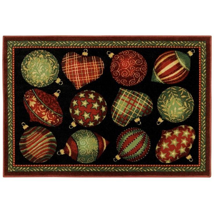 Shaw Living Ornaments 2 7 29 99 Holiday Christmas