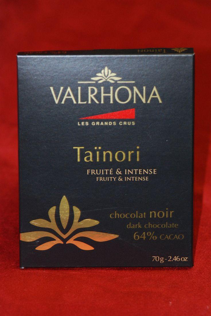 53 best Le meilleur ~ de chocolat des mondes mon favori absolu ...