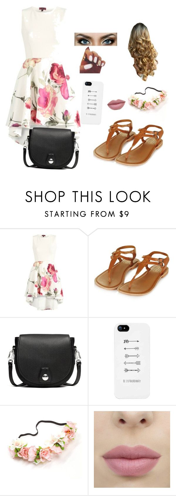 """""""Sunday church outfit"""" by mcd-2004 ❤ liked on Polyvore featuring rag & bone"""