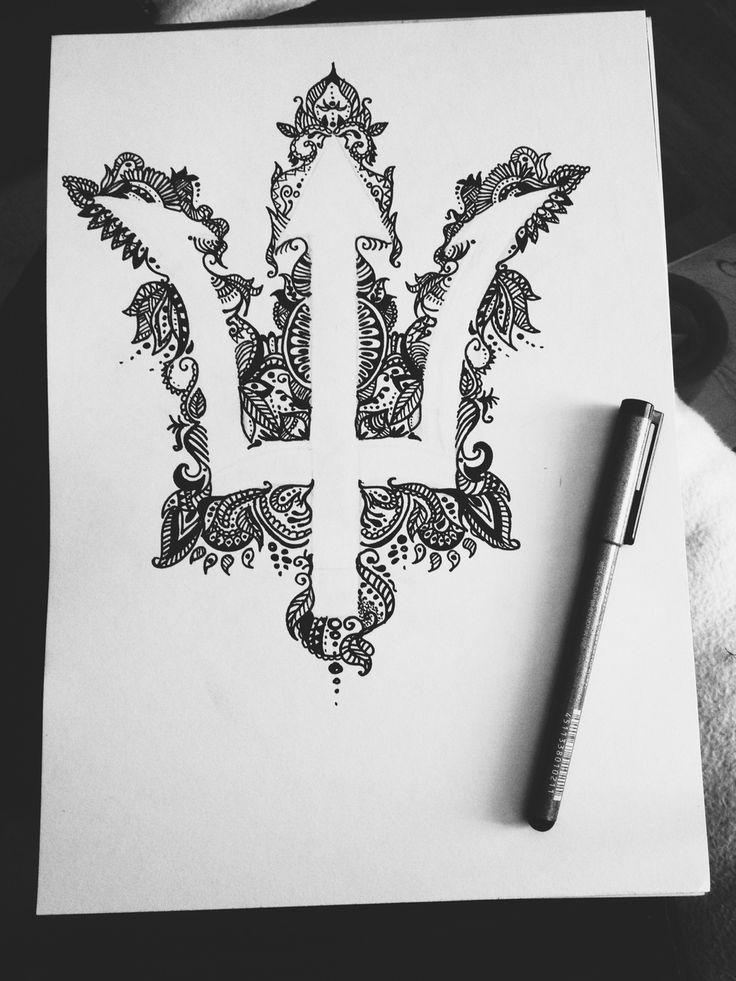 Image result for maze runner fan art viria
