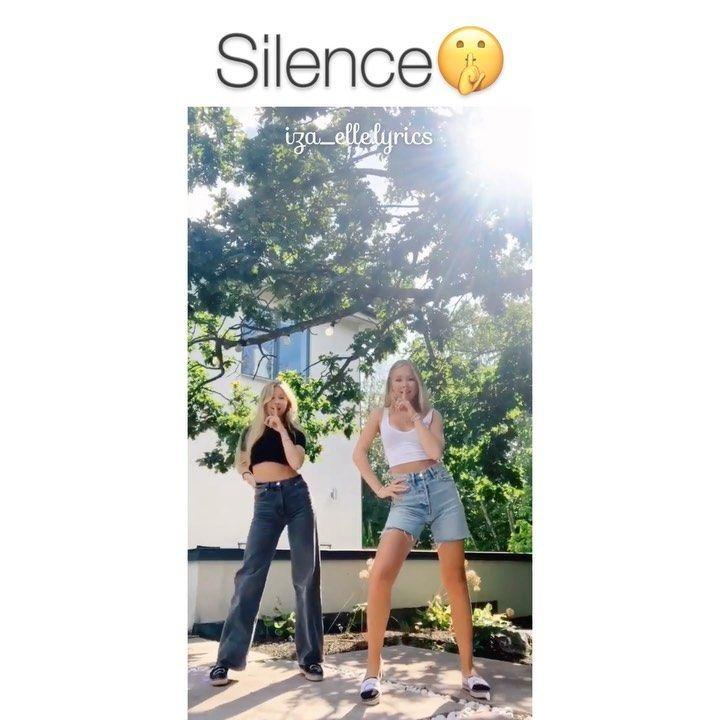 Alena Fanpage On Instagram Collab With Eliizlyrical New Lyrics Alewya Sweating I New Lyrics Instagram Collab