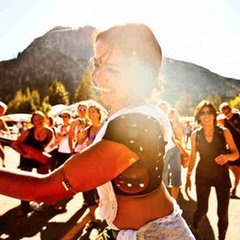 Time to Move: An Eclectic Wanderlust 2012 Playlist