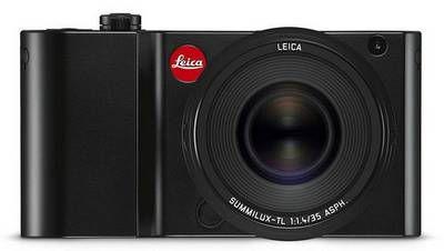Leica n'en ait pas à son premier appareil photo hybride. Il annonce d'ailleurs aujourd'hui le successeur du son TL. Cette nouvelle génération, le TL2, apporte un capteur CMOS APS-C de 24MPixels et, au passage, un mode vidéo 4K UHD à 30 ips. D'autres détails sur Le Blog Photo.