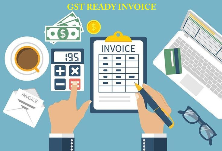Under GST regime, businesses are seeing a large number of changes and are adapting to the new GST Invoice format and rules. GST will eliminate taxes on inter-state movement and instead taxes will be applicable based on destination and will be reported on each transaction. This brings us to the most important point where all the GST registered buisnesses have to issue the right format of GST invoice.  Read More: https://ugstbilling.udyogsoftware.com/easy-invoicing-with-the-right-billing-software/