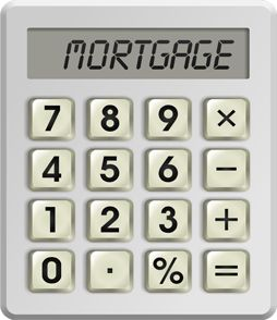 remortgage deals - http://www.fairmortgages.co.uk