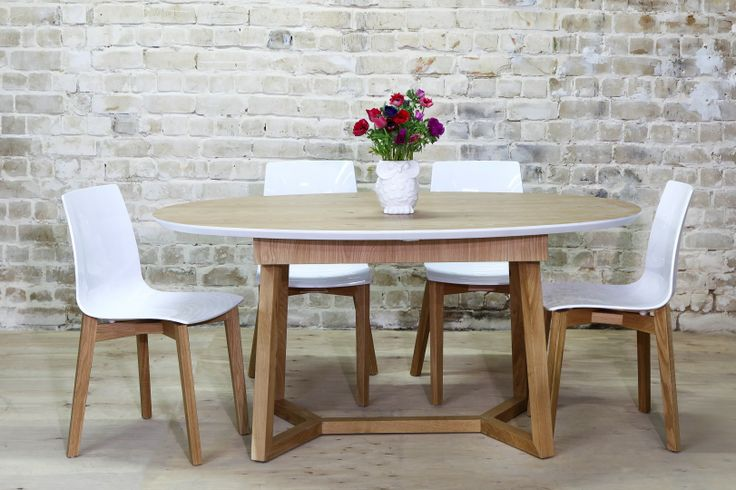 Dining Room Furniture  Dining Room Sets  Kitchecn