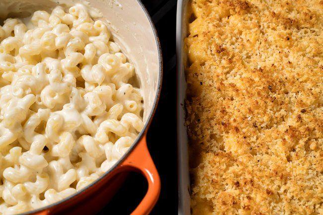 How To Make Mac And Cheese Recipe Mac And Cheese Making Mac And Cheese Recipes