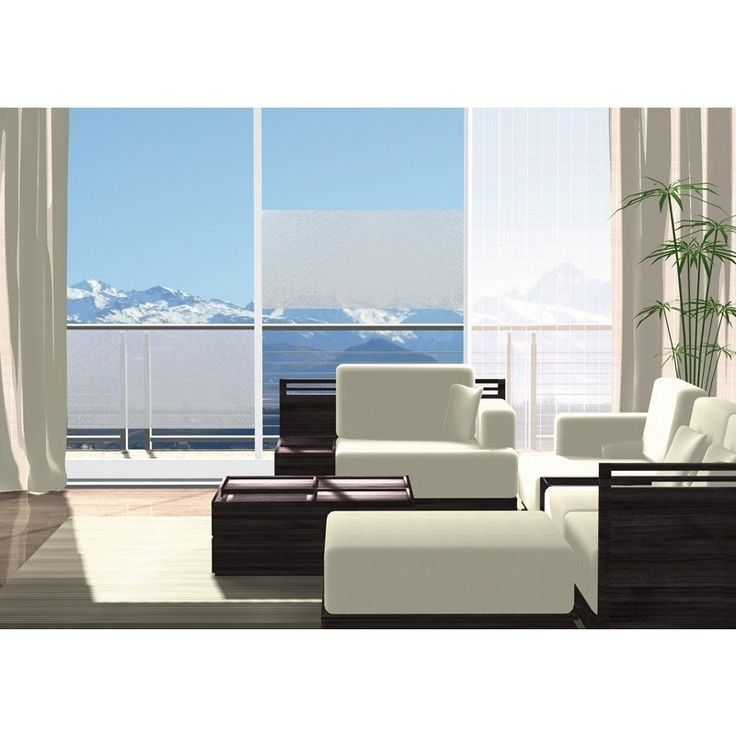 die besten 10 ideen zu klebefolie f r fenster auf pinterest fenster klebefolie m bel. Black Bedroom Furniture Sets. Home Design Ideas