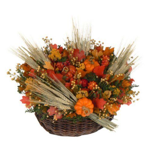 66 Best Fall Decorations Images On Pinterest Fall