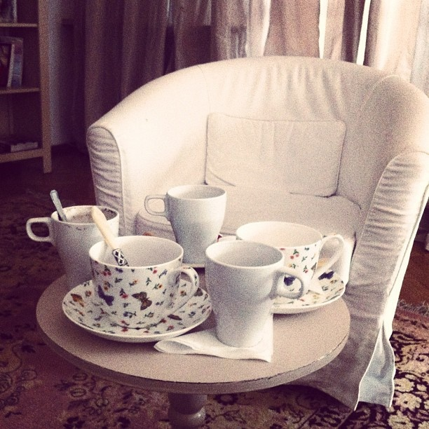 NOIEMBRIE - o zi delicioasa de relaxare la Belle Maison SPA