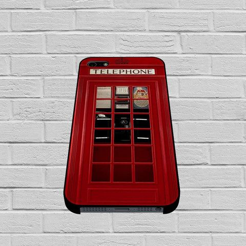 British Phone Box case of iPhone case,Samsung Galaxy #case #casing #phonecase #phonecell #iphonecase #samsunggalaxycase #hardcase #plasticcase