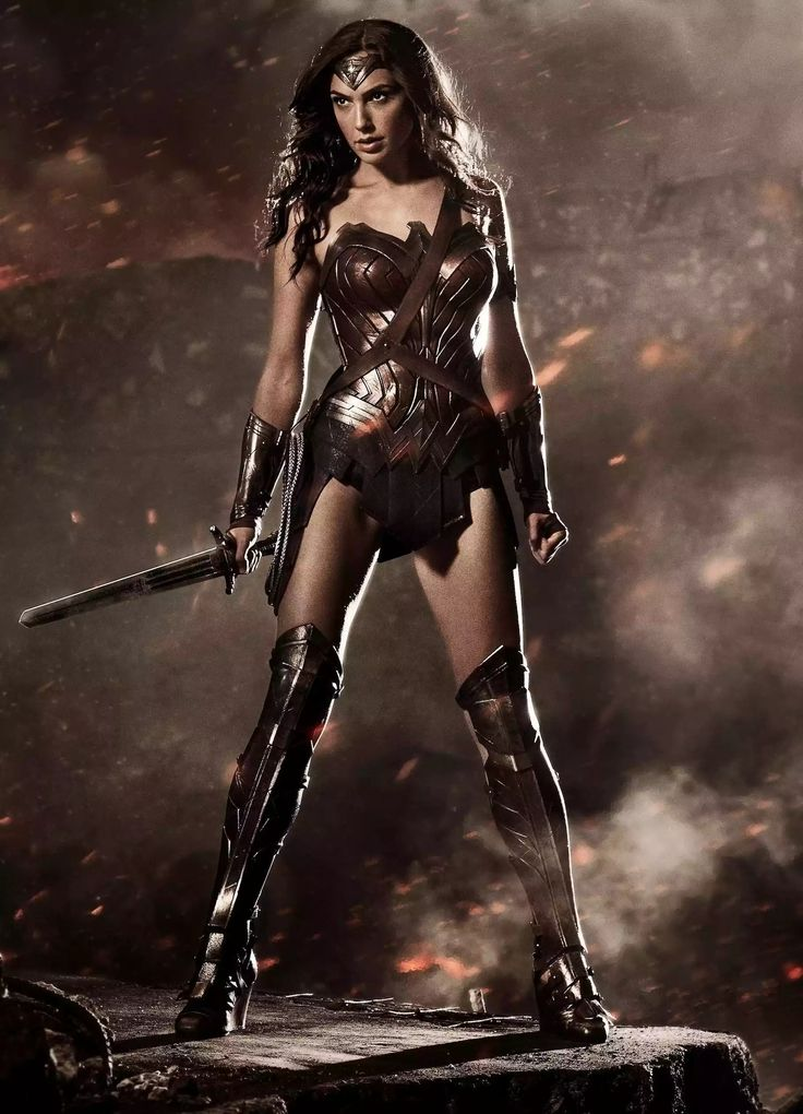 Letters In Latex%0A     Solo Film to be Set in the Warner Bros  announced plans to release a  solo Wonder Woman flick in starring Gal Gadot  who is set to play the  character in