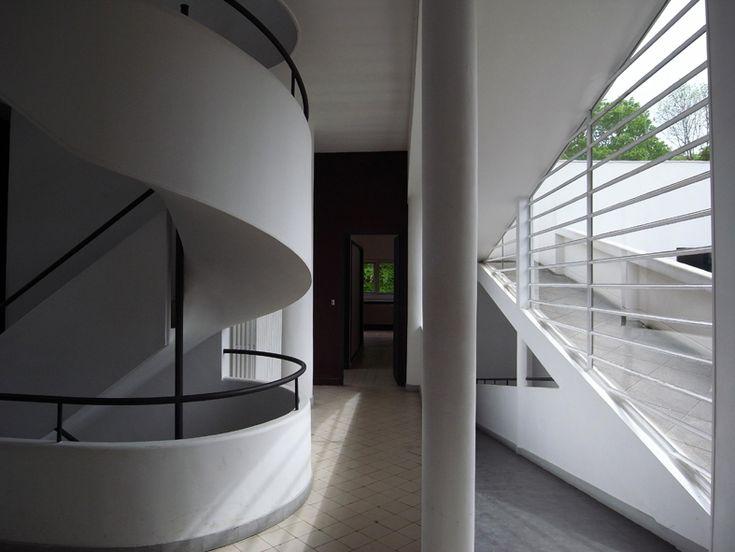 Villa+Savoya-Interior+01.jpg (787×591)