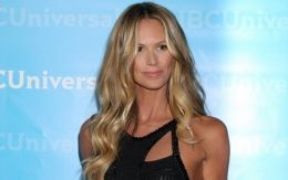 The diet that will give you the body of the Australian Elle Macpherson the re-el secret
