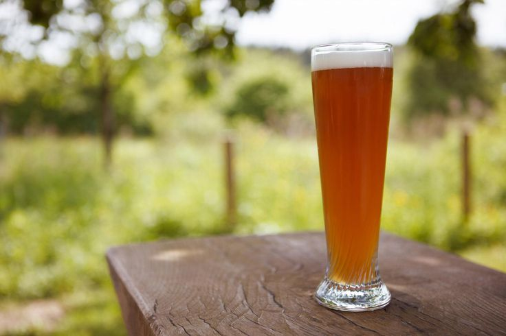Apres Hike Special: 10 Vancouver Craft Beers for Summer