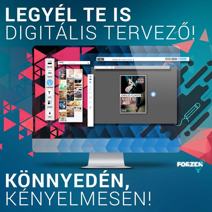 Névjegykirály.hu | névjegykártya on-line | Blog