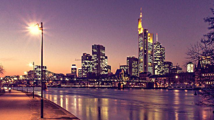 frankfurt: Draft Board, Mmb Photo Deviantart Com, Frankfurt Germany