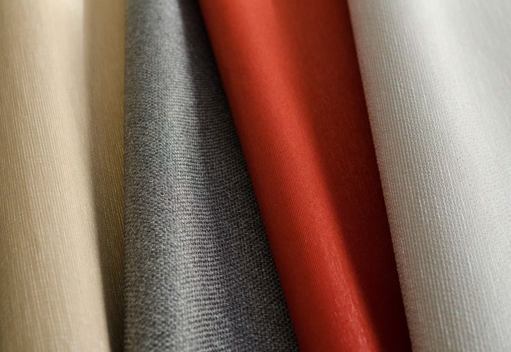 22 best luna collections images on pinterest - Luna textil ...