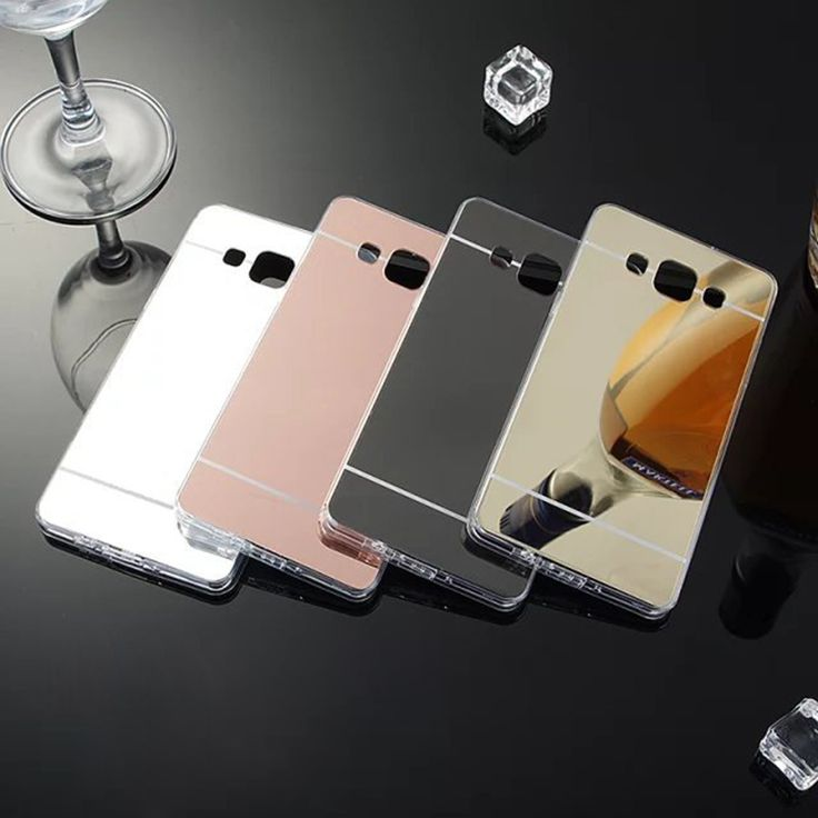 Click Image to Buy.  Luxury Ultra Thin Bling Mirror Soft TPU Case For Samsung Galaxy J3 J5 J7  A3 A5 A7 2017 Case For Galaxy S6 S7 Edge S8 Cases -- Details on this piece can be viewed on  AliExpress.com. Just click the image #yuletidedecor