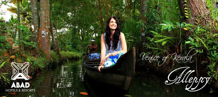 luxury alleppey houseboats