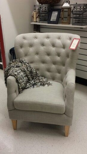 Tj Maxx Gray And Chairs On Pinterest