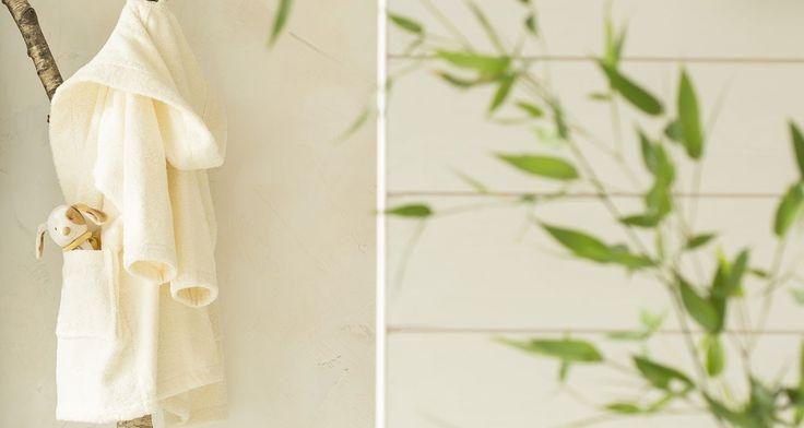 25 best ideas about peignoir de bain enfant on pinterest. Black Bedroom Furniture Sets. Home Design Ideas