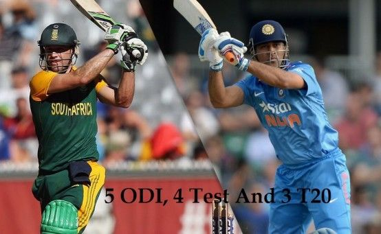 south africa vs india schedule, india vs south africa schedule, south africa tour of india 2015, south africa vs india, south africa tour of india, south africa vs india 2015, ind vs south africa, india vs south africa 2015, india v south africa, india v sa, south africa vs india time table, sa vs ind 2015 schedule