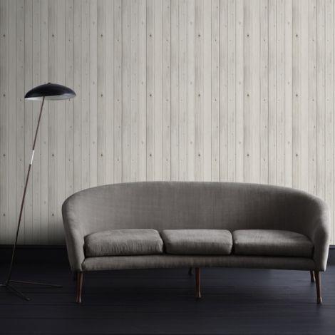 17 meilleures images propos de d co bord de mer sur pinterest vinyles pastel et zen. Black Bedroom Furniture Sets. Home Design Ideas