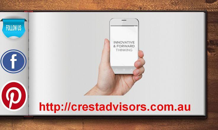 https://flic.kr/p/Qqa9hQ | Fringe Benefits Tax - FBT Accountants Gold Coast - Crest Advisors | Follow Us : www.facebook.com/CrestAdvisors   Follow Us : followus.com/crestadvisors   Follow Us : au.pinterest.com/crestadvisors   Follow Us : www.linkedin.com/company/crest-accountants-gold-coast