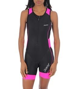 Zoot Women's Performance Tri Racesuit