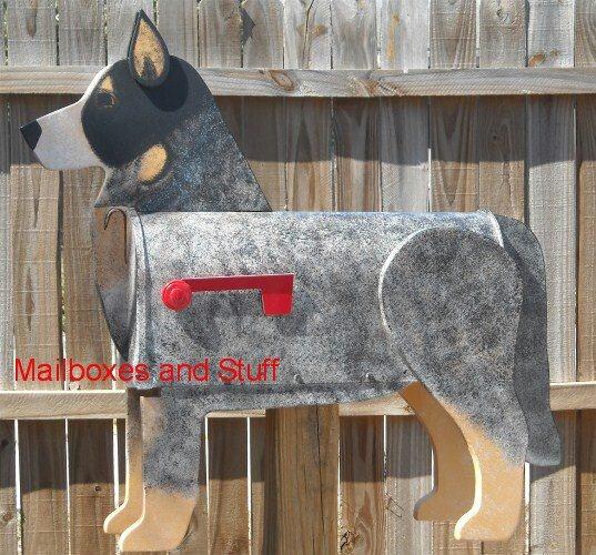 373 best All Heelers images on Pinterest Australian cattle dog