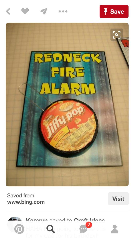 219 Best Gag Gifts Images On Pinterest Redneck Party Redneck
