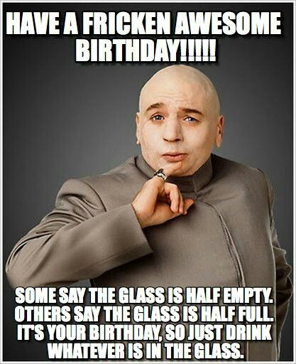 97cd96e549cf046681a4cf5c79f65ac9 evil meme insurance humor 86 best holiday and birthday memes images on pinterest birthday