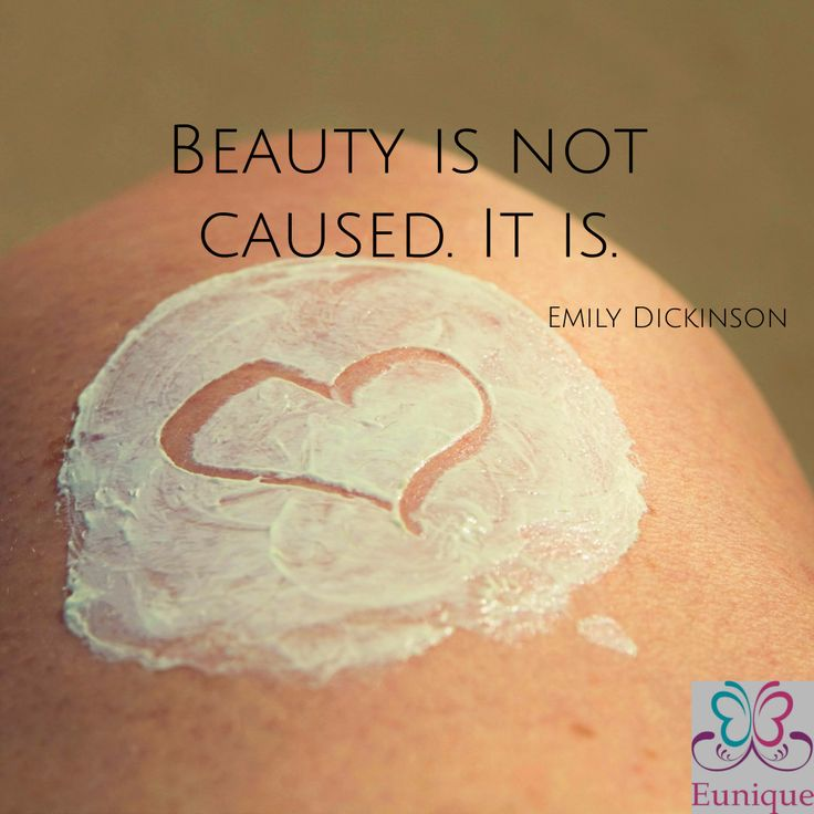 Beauty is what you make of it. We have to be comfortable in our own skin. Beauty has so many definitions to the point, it just is! #beauty # skincare #love #sleflove #takecareofyou #euniqueskin #eunique #greenskincare #greenbeauty #smallbatch #homemade # Madebyhand #naturalskincare #natural #skincare #allnatural #bodyscrub #bodycare #lotions #faceandbody #spa #treatyourself #nochemicles #essentialoils #coconut #shea #jojoba #sugar