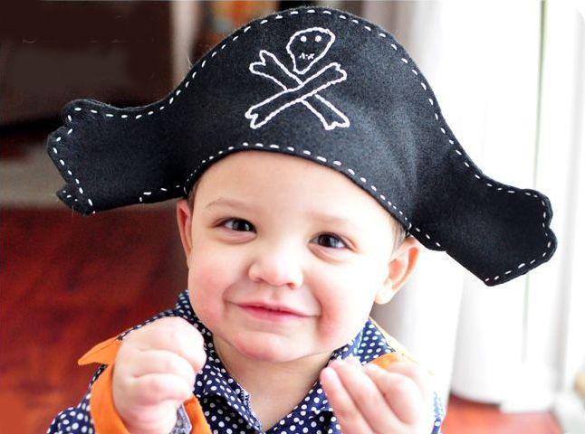 idee-costume-enfants-pirate