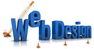 Cyclone Web Hosting In India: Web desigining in  hisar