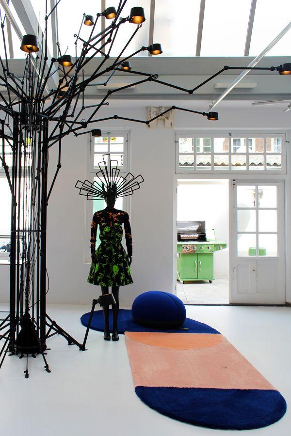 Elle Festival Amsterdam 2014 www.tonone.com