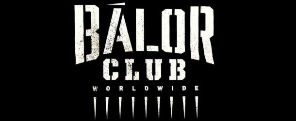 """WWE has filed for the """"Balor Club"""" trademark with the U.S. Patent & Trademark office. Here is the filing: Word Mark BALOR CLUB Goods and Services IC 041. US 100 101 107. G & S: Entertainment services, namely, wrestling exhibitions…"""