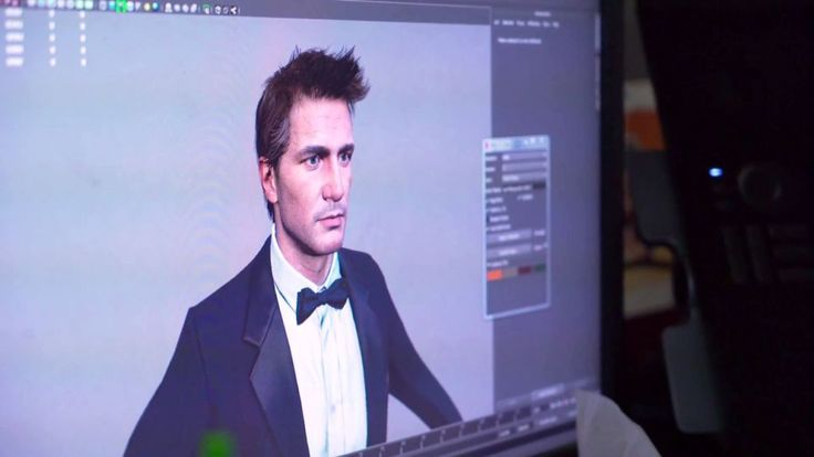 Making of Uncharted 4: A Thief's End, The Making of Uncharted 4: A Thief's End , The Making of Uncharted 4: A Thief's End Pushing Technical Boundaries Part 1, Nathan Drake, Making of Nathan Drake, Making of Uncharted 4, Making of Uncharted 4 A Thief's End, 3d, cgi, 3d breakdown, Naughty Dog, Naughty Dog Uncharted 4 A Thief's End,
