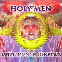 Micor Play by HOLYMEN on SoundCloud